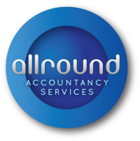 Allround Accountancy